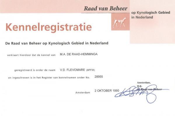 kennelregistratie-002